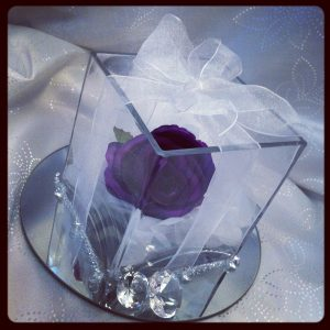centrepieces, wedding, hire, glasgow, lanarkshire, decor