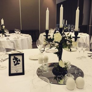 Centrepieces and decor Candelabra centrepieces, wedding, hire, glasgow, lanarkshire, decor