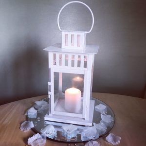 Centrepieces and decor centrepieces, wedding, hire, glasgow, lanarkshire, decor