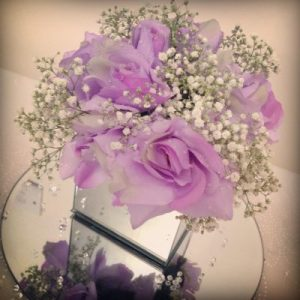 Centrepieces and decor Lily Special Events centrepieces, wedding, hire, glasgow, lanarkshire, decor