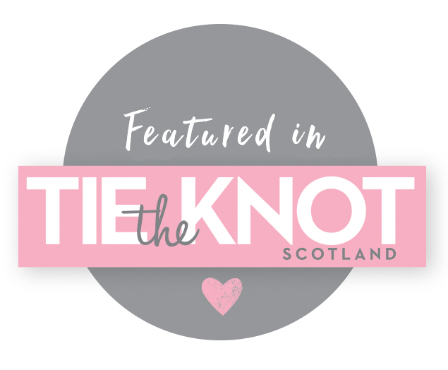 Lily Special Events featured in Tie The Knot Scotland